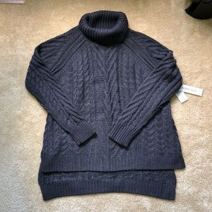 Workshop Republic Clothing